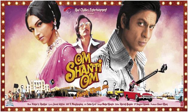 Top 10 Best Movies Of Deepika Padukone | Latest Articles ...