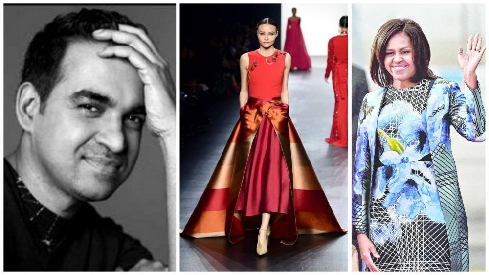 Top 10 Best Fashion Designers In India Latest Articles Nettv4u