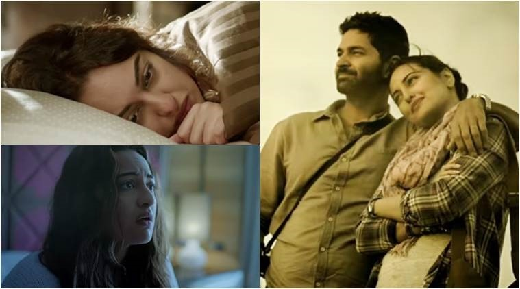 Top 10 Emotional Songs Of Bollywood 2017 | Latest Articles