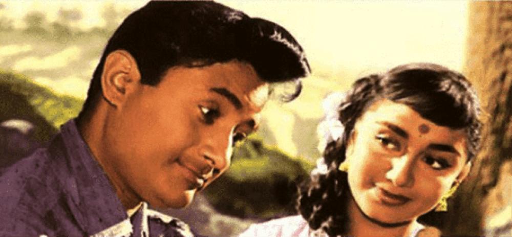 Aa Bhi Jaa Tu Kahin Se Lyrics – SONU NIGAM Song | Amyra Dastur