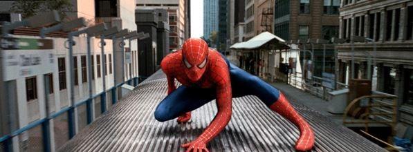 http://www.nettv4u.com/fileman/Uploads/10-Movie-Plot-Holes/Spiderman.jpg