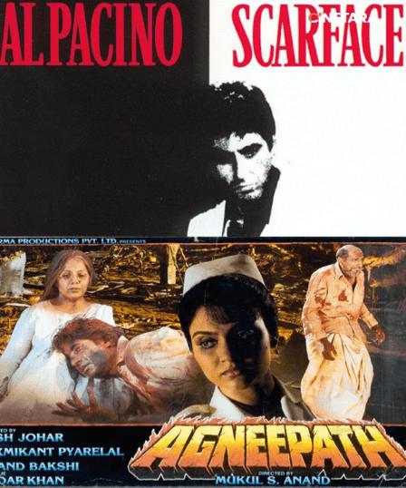 scarface full movie