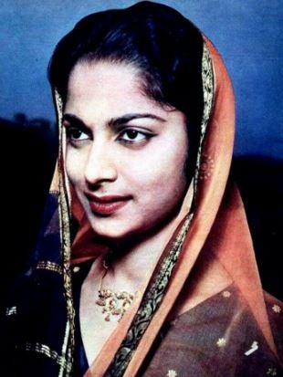 25 Greatest Acting Performances of Indian Cinema  Forbes