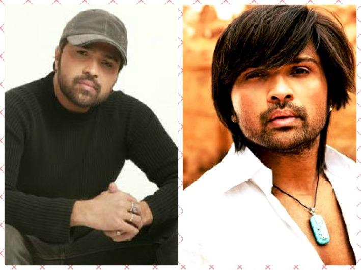 Famous & Bollywood Celebrity Hair Transplants | Hair ...