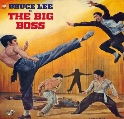 the life story of bruce lee With bruce lee the subject of a week-long film retrospective at moma in new york, we're reposting a list, first published to celebrate the 75th birthday of the kung fu legend, of 75 facts about the superstar not everyone will know.