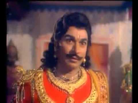 Bhaktha kumbara kannada film songs - Hetty wainthropp