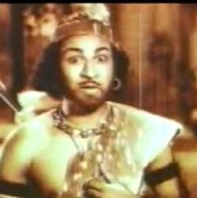 04 Bedara Kannappa 1 Jukebox Kannada Songs