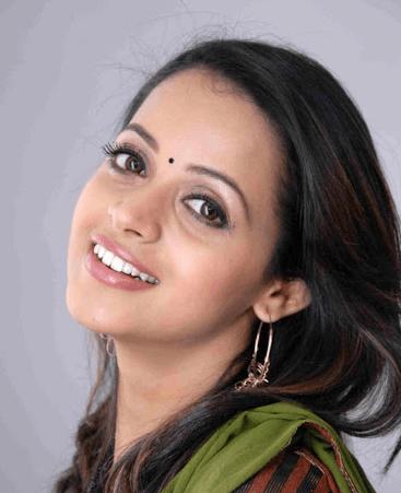 Kannada Adult Movies 42