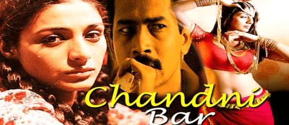 Top 10 Bollywood Movies That Won Hearts But Not Oscar