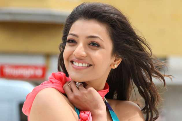 South movie all heroine name and photo