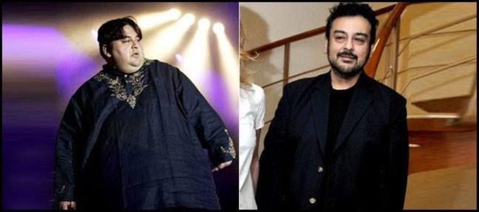 top 10 actori bollywood pierdere în greutate
