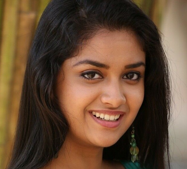 Current top tamil actresses - South Indian Cinema Magazine