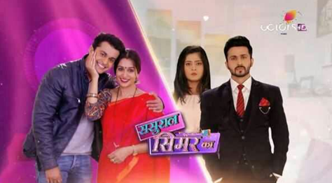 Top 10 Hindi TV Serials Which Have Been Dubbed In Regional Languages