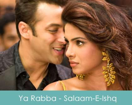 Image result for ya rabba salaam e ishq hd images