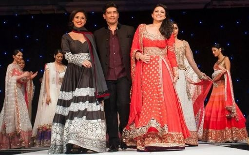 Top 10 Best Celebrity Designers In Bollywood Latest Articles Nettv4u