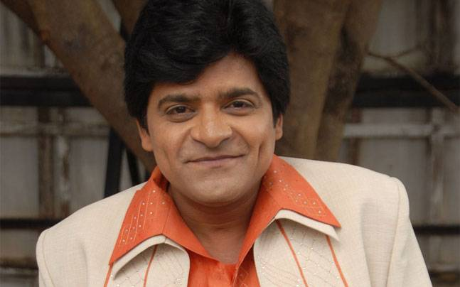 Top 10 Best Comedy Actors In Tollywood | Latest Articles