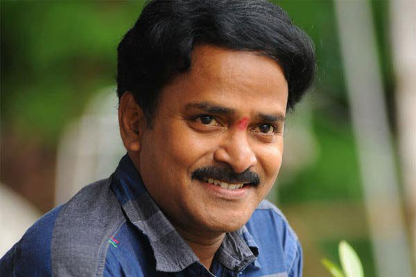 All tollywood actors photos and name