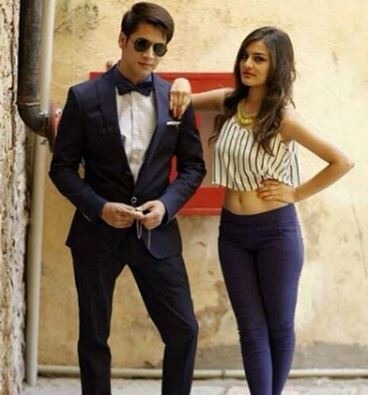 sana and utkarsh are still dating after 5