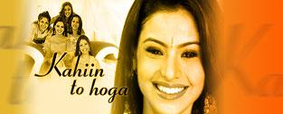 Image result for kahin to hoga hd images