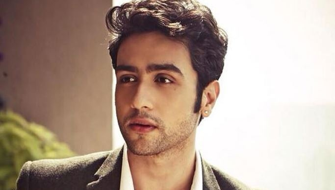 Adhyayan Suman  IMAGES, GIF, ANIMATED GIF, WALLPAPER, STICKER FOR WHATSAPP & FACEBOOK