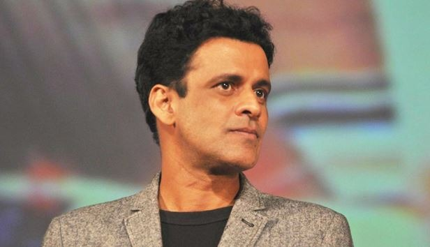 Manoj Bajpayee Manoj Bajpayee   IMAGES, GIF, ANIMATED GIF, WALLPAPER, STICKER FOR WHATSAPP & FACEBOOK