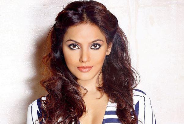 Neetu Chandra Srivastava  IMAGES, GIF, ANIMATED GIF, WALLPAPER, STICKER FOR WHATSAPP & FACEBOOK
