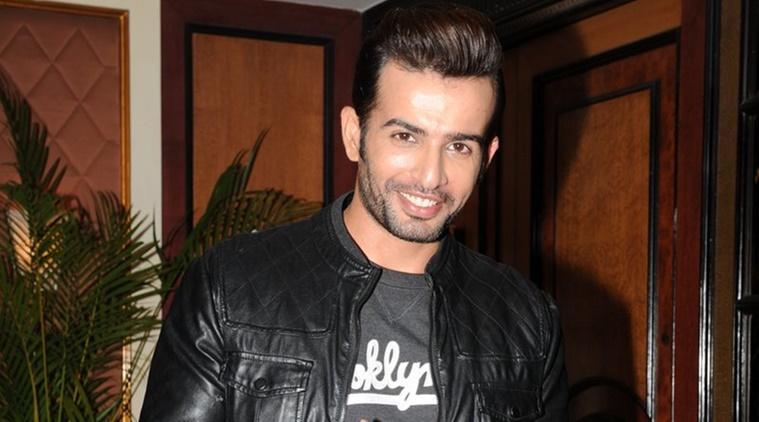 Image result for jay bhanushali