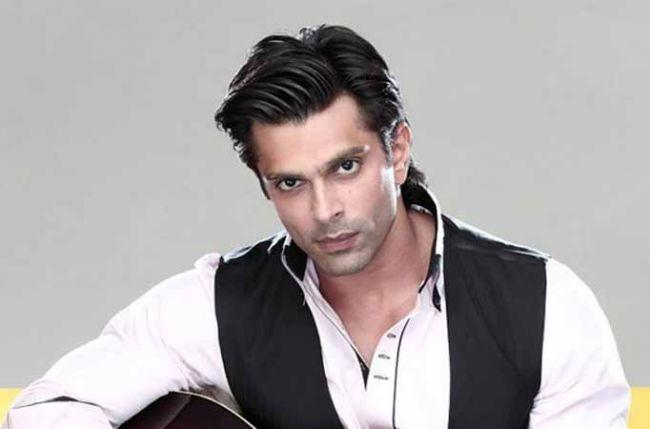 Image result for karan singh grover