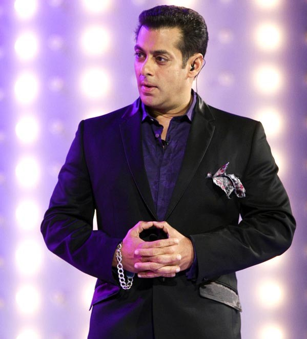 Image result for salman khan hosting award show