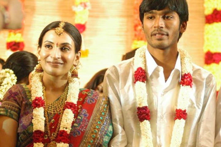 dhanush aishwarya love story - photo #27