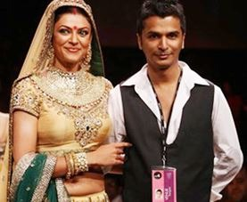 Famous Indian Fashion Designers Of Bollywood List Of 10