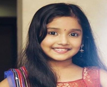 Mollywood's 10 Budding Junior Artists Who Steal The Show