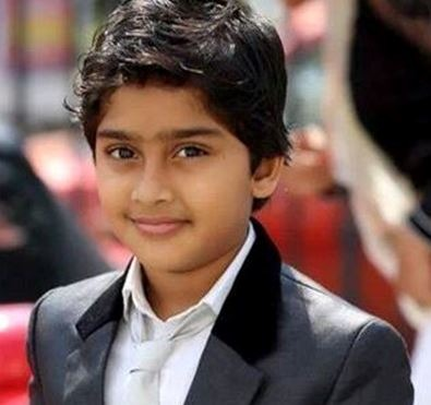 Mollywood S 10 Budding Junior Artists Who Steal The Show