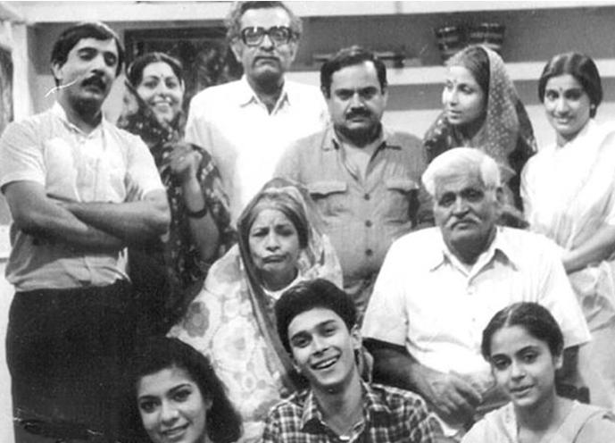 byomkesh bakshi all 54 episodes in hindi