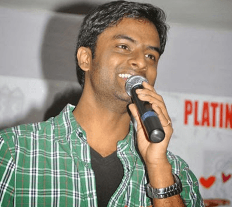 Top 10 Dubbing Artists In Tollywood | Latest Articles | NETTV4U