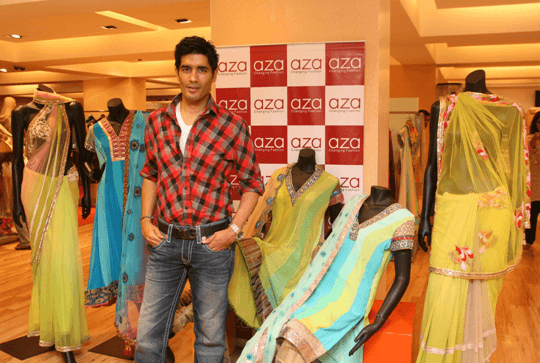 Top 10 Fashion Designers In India Latest Articles Nettv4u