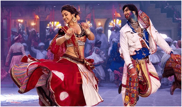 Top 10 Festival Based Bollywood Songs Latest Articles Nettv4u This song is just perfect for you and your partner to rule the dance floor! top 10 festival based bollywood songs