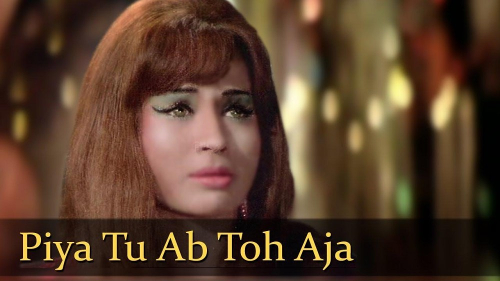 Image result for piya tu ab toh aaja hd images