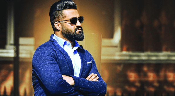 Top 10 Hairstyles Of Tollywood Heroes Which Are Popular Latest Articles Nettv4u