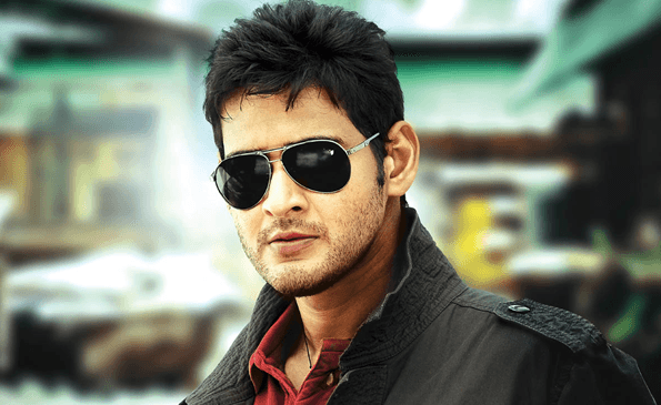 Top 10 Hairstyles Of Tollywood Heroes Which Are Popular Latest