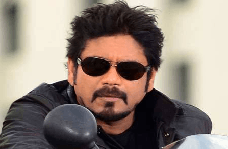 Top 10 Hairstyles Of Tollywood Heroes Which Are Popular Nettv4u
