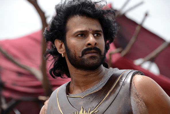 Top 10 Hairstyles Of Tollywood Heroes Which Are Popular Latest Articles Nettv4u As a neck scarf, a belt, on. top 10 hairstyles of tollywood heroes