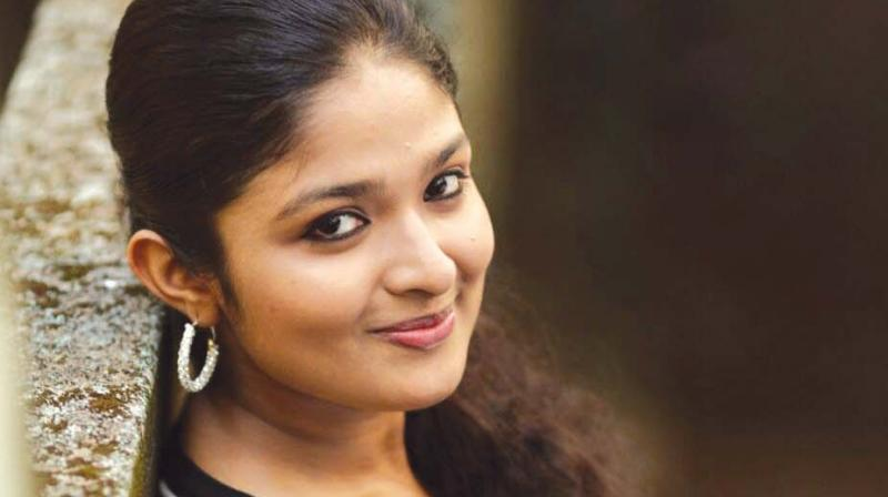 The Ruling Ladies Of Malayalam Television Small Screen