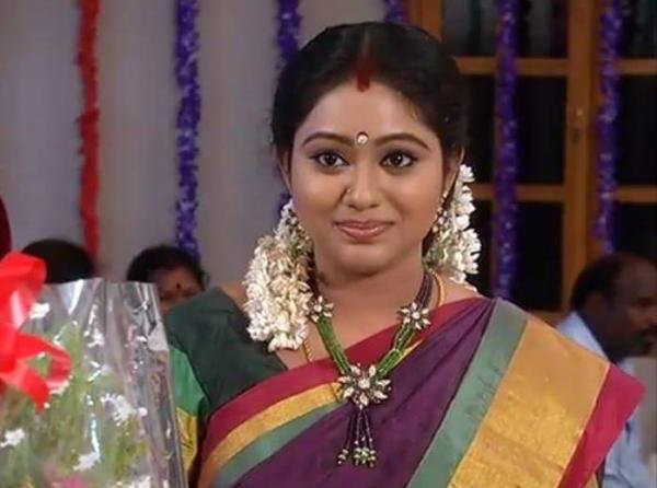 Film Review: Agniputhri Serial Actress Details