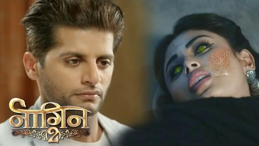 Top 10 Hindi Tv Shows With Best Trp Till 2017 | Latest