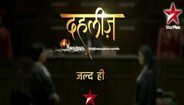 Top 10 Hindi TV Serials Which Failed To Connect With The