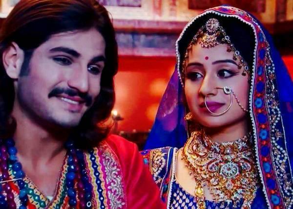 Top 10 Indian Romantic Serials | Latest Articles | NETTV4U