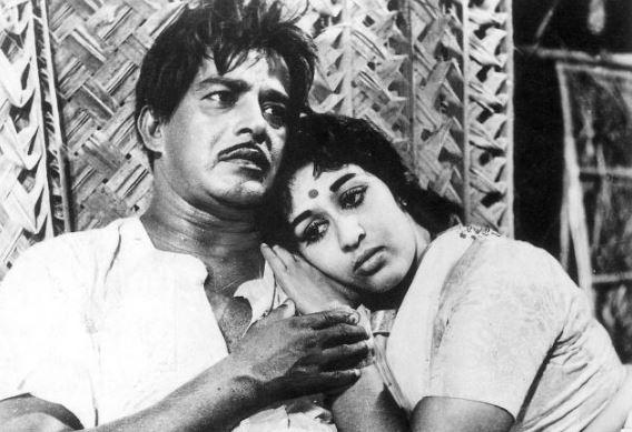 Malayalam sexy black and white movie