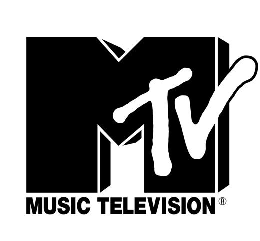 Top 10 Popular Music Channels In India | Latest Articles | NETTV4U