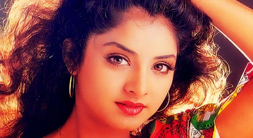 Deaths of celebrities mysterious indian Mysterious deaths
